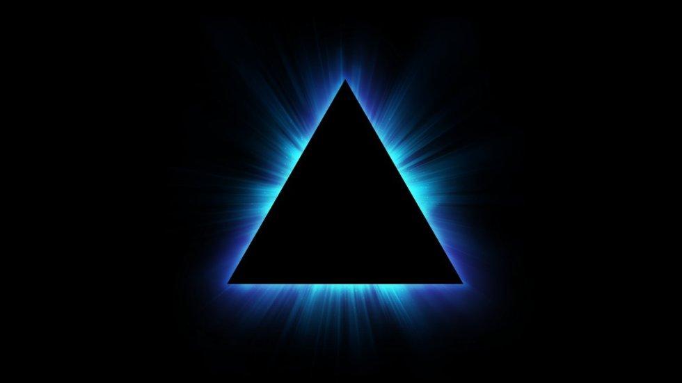 bashar_s_triangle_key_by_p0w3rkrishna-d6wpjfm