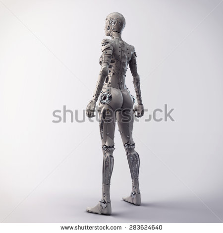 stock-photo-robot-girl-looks-into-the-distance-283624640