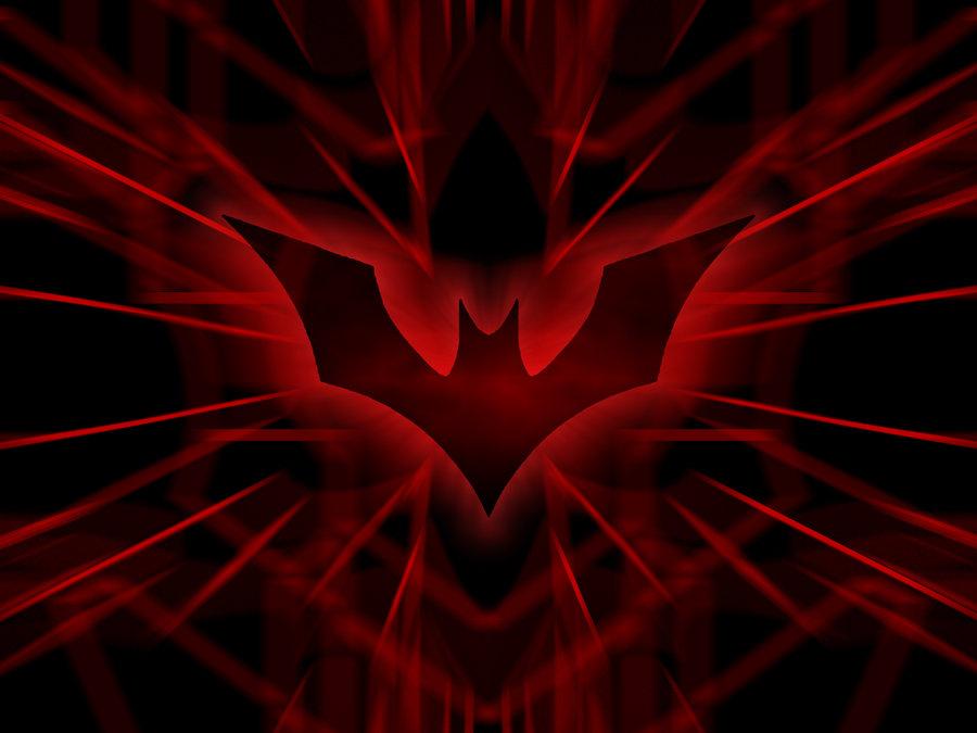 batman-beyond-logo-hd-i9