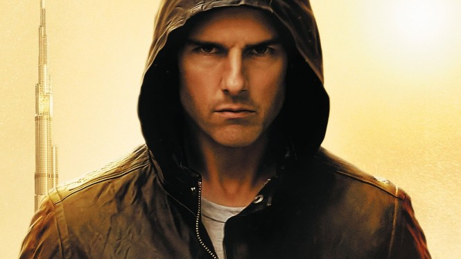 mission-impossible-5-on-netflix