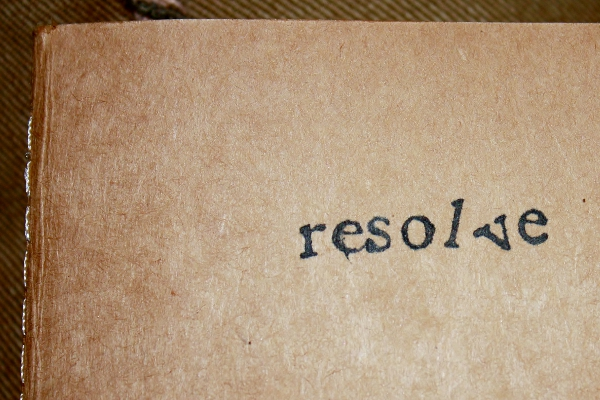 resolve-notebook