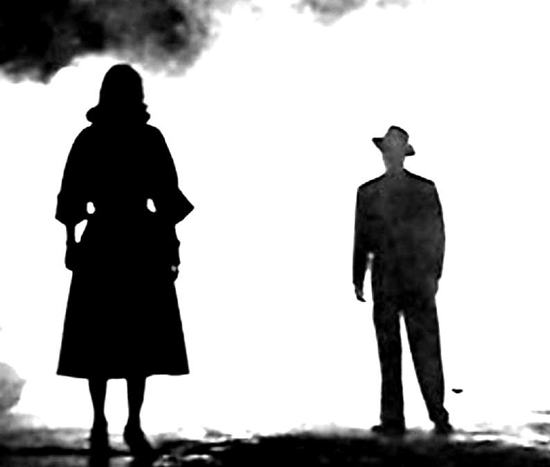 Neo Noir Movies: Episode #2: Thumbs